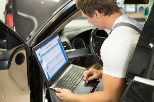 mobile mechanic auto repair St. Louis
